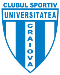 Universitatea 2 in superliga